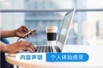 重庆最新特色美食排行榜—重庆老火锅