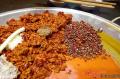 杨光会鲜货火锅好吃吗?杨光会鲜货火锅加盟条件和流程