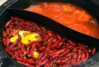 重庆的火锅为什么如此受欢迎?