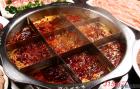 重庆火锅界的颜值担当,这家火锅能满足你所有的幻想