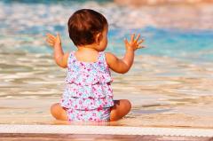 婴儿游泳馆:如何在一个月内快速提升业绩