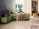 地板加盟店如何做好整体销售空间?