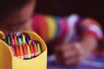 北京红缨幼儿园加盟费要多少钱
