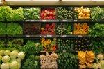 北京九品锅火锅超市可以加盟吗