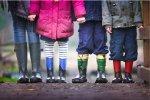想要加盟abckids童装需要投资多少钱
