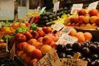 东莞果果好水果店怎么加盟