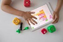 红太阳智能英语合作要求与政策