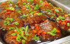 24小时中式快餐
