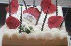 麦趣尔蛋糕