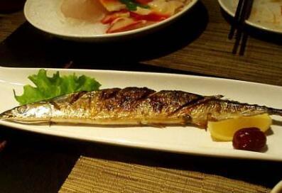 dozo日本料理