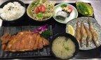 和风堂日式简餐