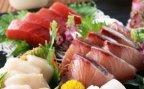 美之子日本料理