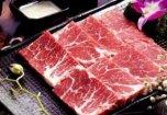汉瑞斯韩式自助烤肉