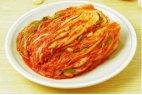 韩膳宫韩式泡菜
