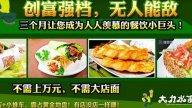 大力水手韩式烤肉卷