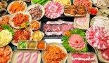 汉阳宫韩式烤肉