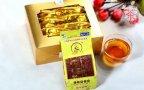 和甲养肝茶保健茶