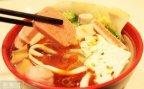 椒太郎烫菜馆