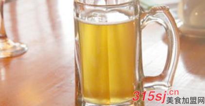 凯撒啤酒中国总代理招商电话多少
