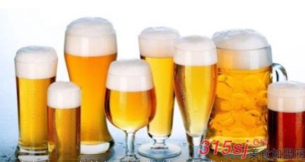 老挝啤酒中国总代理招商电话多少