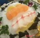 福满楼火锅加盟_6