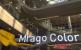 MragoColor