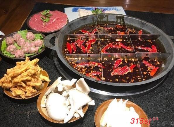 外地人来重庆,最爱吃的,就是你最应该选择的!_6