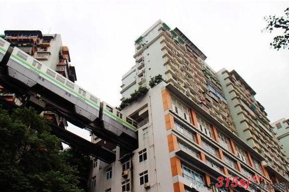 外地人来重庆,最爱吃的,就是你最应该选择的!_8