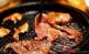 吖咪咕嘀烤肉
