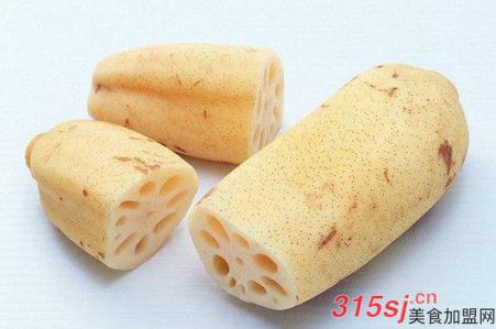 重庆赛冲农业有限公司告诉您适合秋天吃的蔬菜有哪些_7