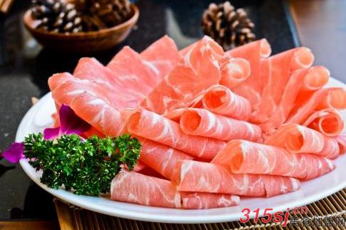 降温去吃火锅就要吃它,辣味十足,让人爱不释口!_4