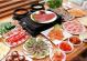 盛爱家韩式烤肉料理