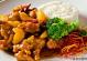 一勺将中式快餐