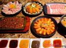 明哲家韩国料理