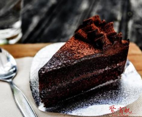 蛋糕加盟店如何选址是关键_3