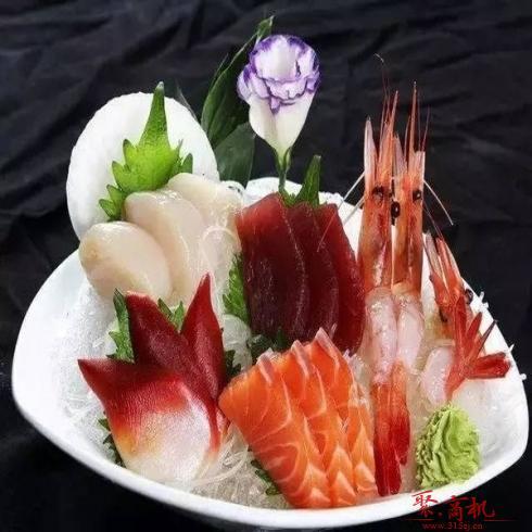 道田料理加盟