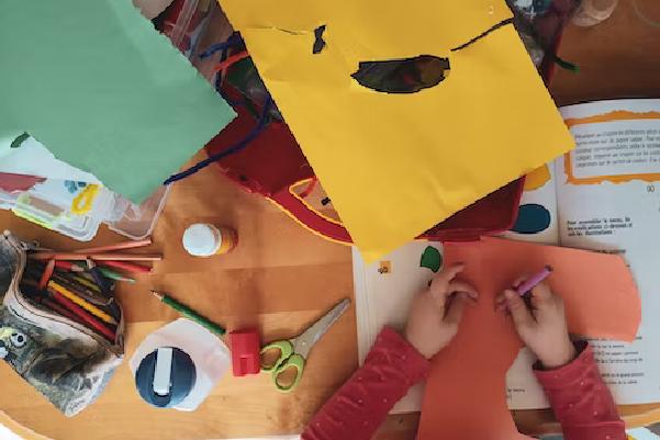 婴幼儿早教加盟运营技巧以及成功秘籍有哪些?_1