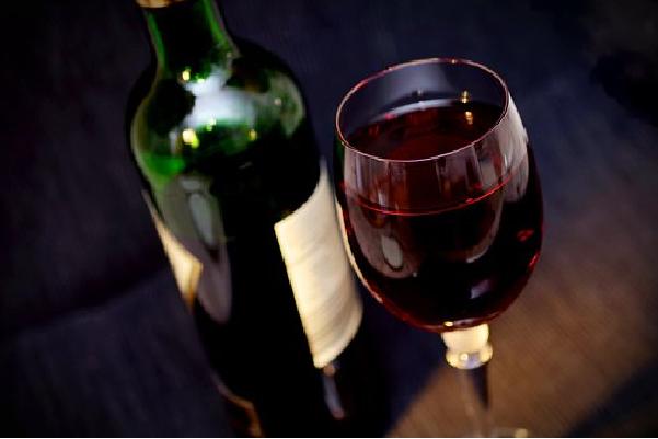 老板厨房电器加盟