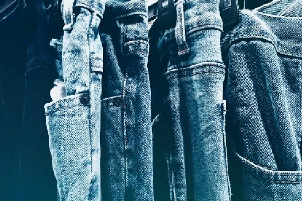 开品牌女装店该如何选址?_2