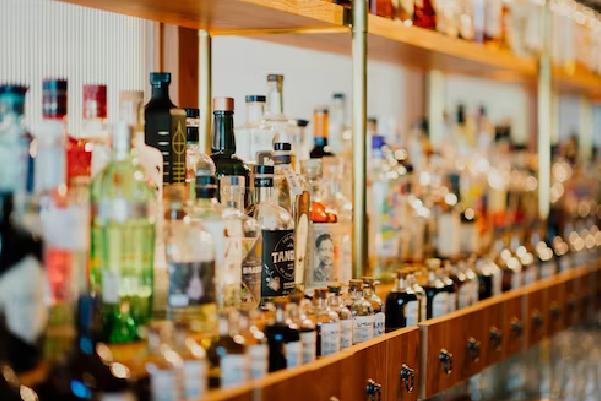 熊猫精酿创始人潘丁浩 打造本土啤酒大品牌_3