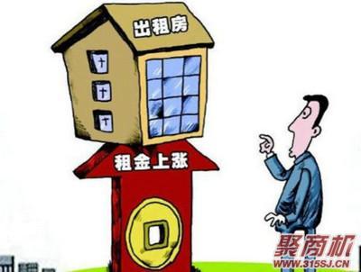 老板必看:创业开店如何防止房东随意涨租撵人_3