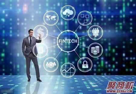 2020年做什么行业会赚钱?