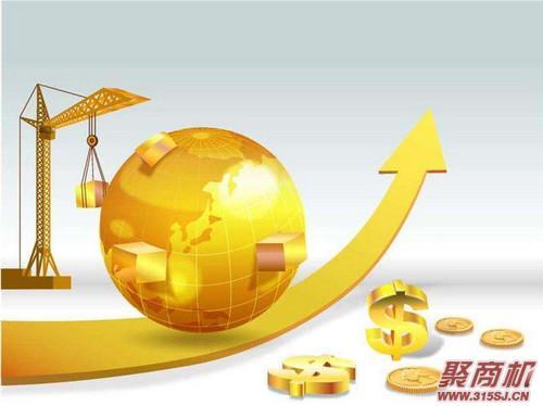 2020年什么行业投资小利润大