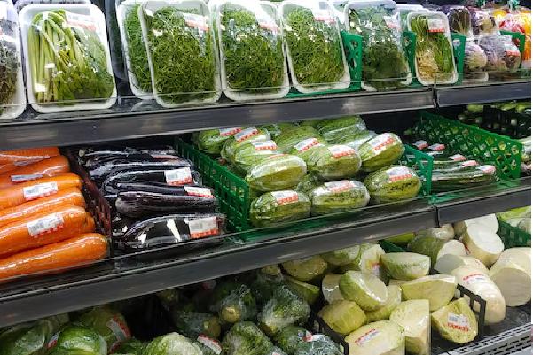 武汉本来鲜生鲜超市总部在哪