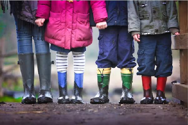 Bosie创始人兼CEO刘光耀:95后总裁年入1.4亿_1