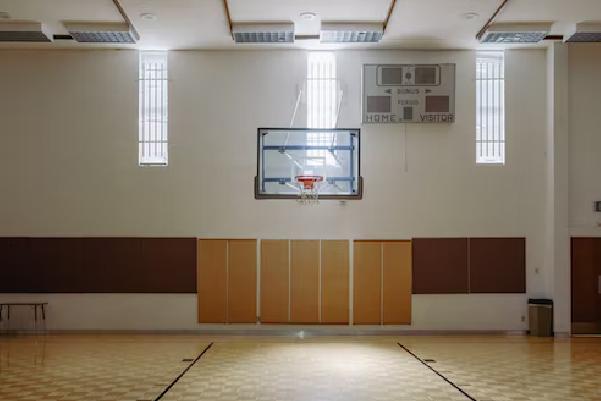 加盟小飞人篮球俱乐部怎么收费_2