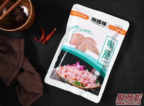 开个火锅烧烤食材超市加盟哪个品牌好_2