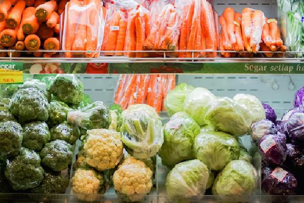 蜀亿家火锅烧烤食材超市_4