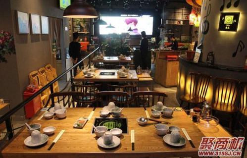 开餐厅如何成功吸引客流量?4个小技巧直接拿去用