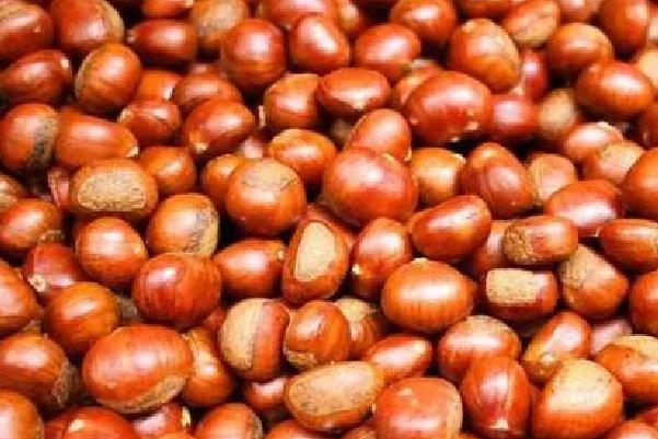 秋栗香北京有几家店?加盟费多少_2